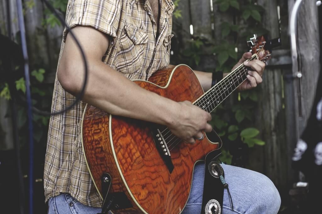Broadbeach Country Music Festival Accommodation