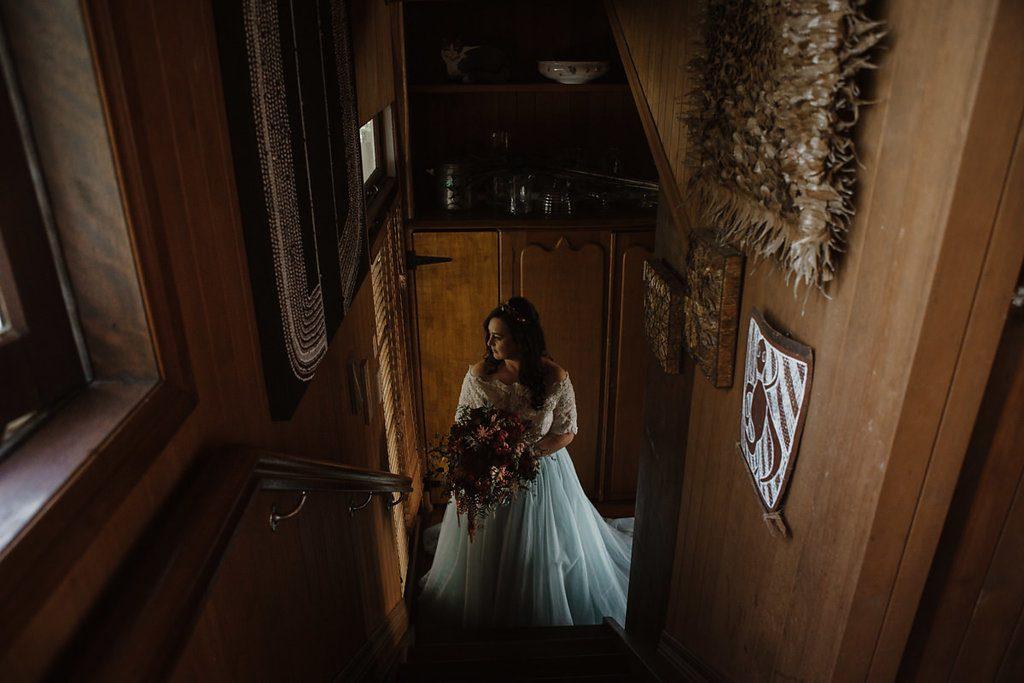 AaronShumWeddingPhotography-75