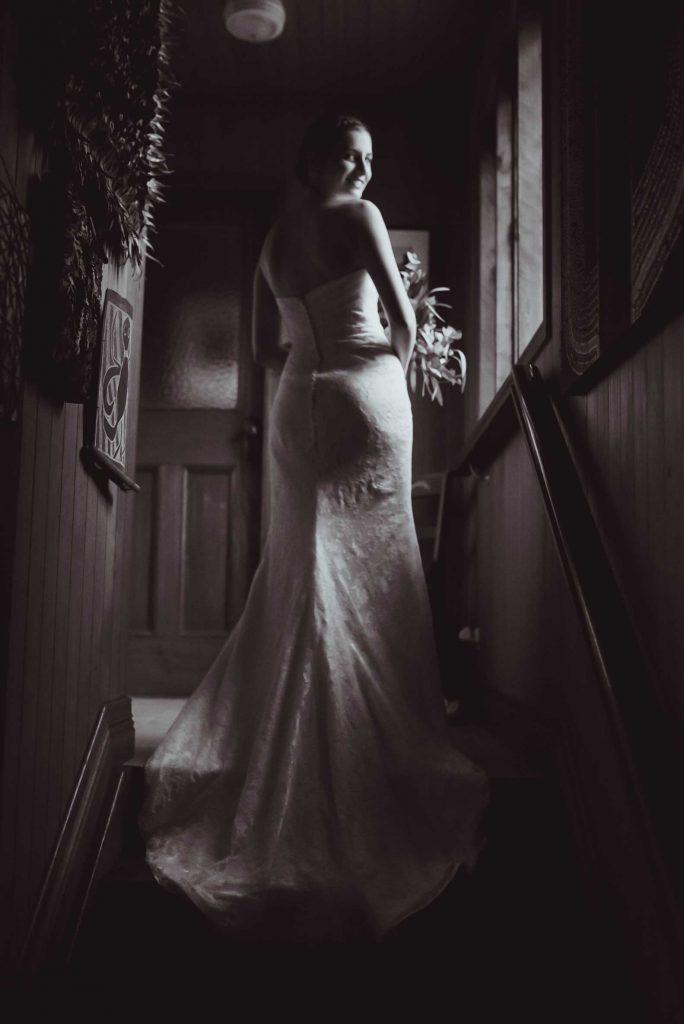 Katherine-Gehrke-Wedding