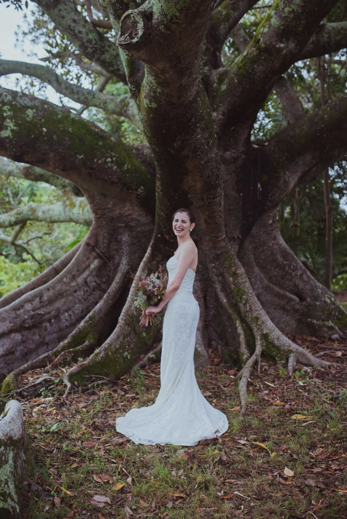 Katherine-Gehrke-under-tree